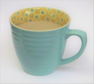 ECP Ceramics