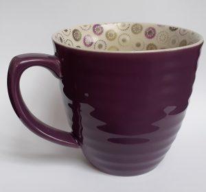 ecp mug purple