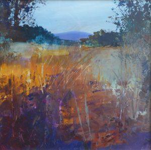 Oil Paintings by William H Jones